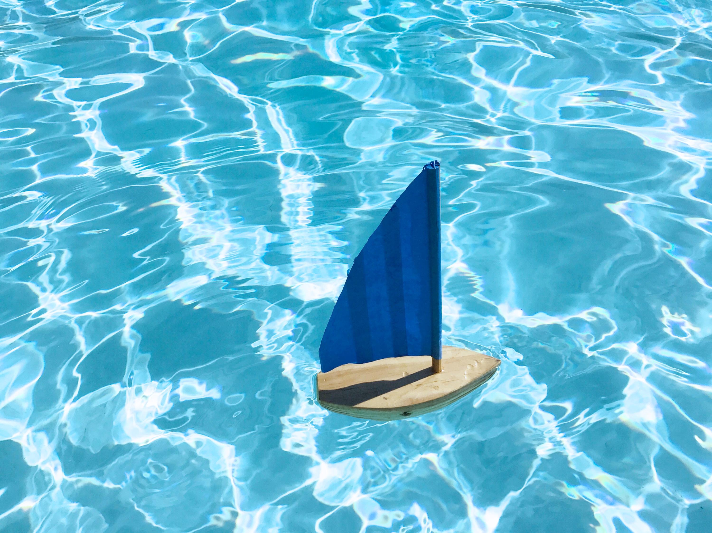 free-boat